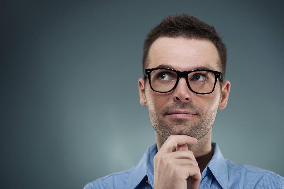 ۱۸ راز مخفی که مردها به زبان نمی آورند